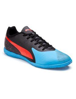 chuteira-puma-one-19-4-it-bdp-bleu-azur-red-blast-38-105719--001038-105719--001038-1