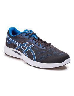 tenis-gel-excite-6-a-graphite-grey-lake-d-39-1z11a006-022039-1z11a006-022039-1