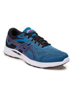tenis-gel-excite-6-a-deep-shapphire-black-41-1z11a006-401041-1z11a006-401041-1