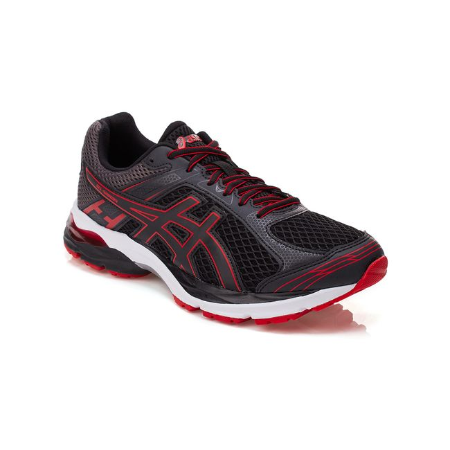 tenis-gel-shogun-black-speed-red-40-1z11a007-002040-1z11a007-002040-1