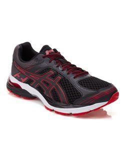 tenis-gel-shogun-black-speed-red-43-1z11a007-002043-1z11a007-002043-1
