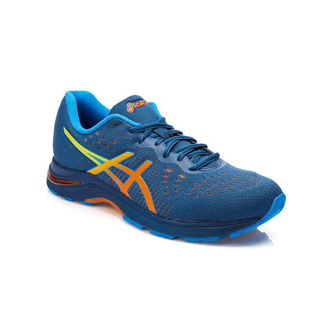 tenis-gel-kihai-mako-blue-shock-oran-39-1z11a009-402039-1z11a009-402039-1
