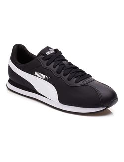 tenis-ipuma-turin-ii-nl-puma-black-puma-whit-40-366963--001040-366963--001040-1