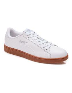 tenis-puma-smash-v2-l-bdp-puma-white-gray-viol-39-367156--013039-367156--013039-1
