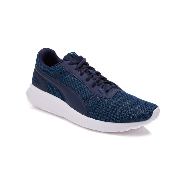 tenis-st-activate-switch-blue-turquoise-peaco-38-369832--002038-369832--002038-1