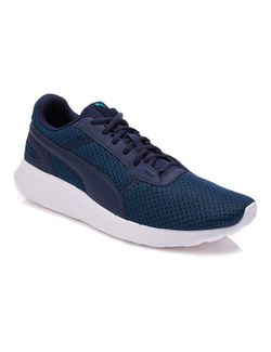 tenis-st-activate-switch-blue-turquoise-peaco-39-369832--002039-369832--002039-1