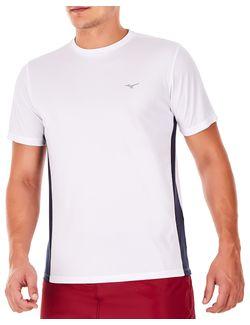 camiseta-t-shirt-wave-run-2-branco-azul-escuro-g-4134355-364grd-4134355-364grd-1