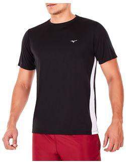 camiseta-t-shirt-wave-run-2-pto-bco-pt-p-4134355-579peq-4134355-579peq-1