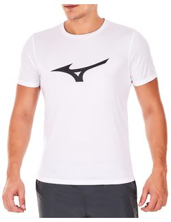 camiseta-t-shirt-mizuno-run-spark-m-branco-preto-g-4135972-128grd-4135972-128grd-1
