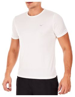 t-shirt-mizuno-run-spark-2-m-branco-gg-4135973-001egr-4135973-001egr-1