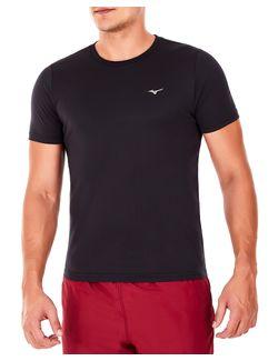 t-shirt-mizuno-run-spark-2-m-black-p-4135973-090peq-4135973-090peq-1