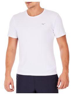 camiseta-t-shirt-mizuno-jet-run-m-branco-g-4140825-001grd-4140825-001grd-1