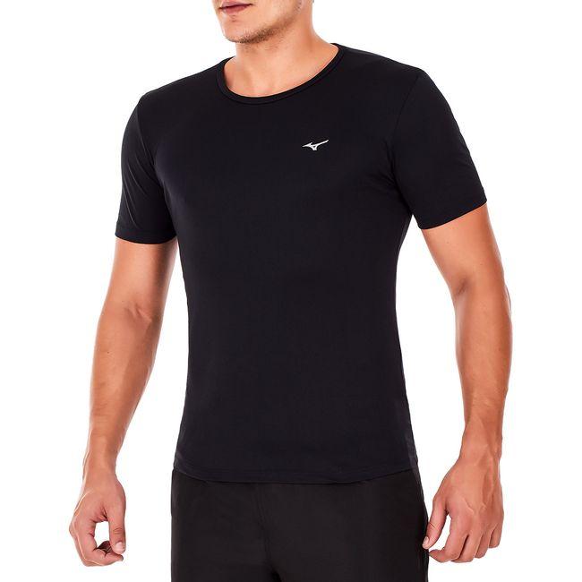 camiseta-t-shirt-mizuno-jet-run-m-preto-g-4140825-090grd-4140825-090grd-1