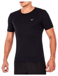 camiseta-t-shirt-mizuno-jet-run-m-preto-m-4140825-090med-4140825-090med-1