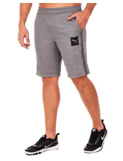 shorts-tec-sports-interlock-medium-gray-heather-g-580120--003grd-580120--003grd-1