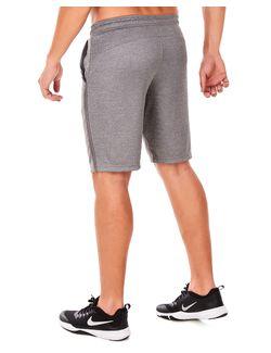 shorts-tec-sports-interlock-medium-gray-heather-g-580120--003grd-580120--003grd-2