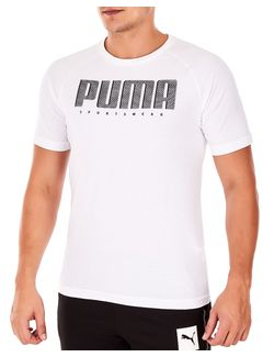camiseta-athletics-tee-puma-white-gg-580134--002egr-580134--002egr-1