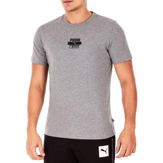 camiseta-puma-gold-graphic-medium-gray-heather-gg-580195--003egr-580195--003egr-1