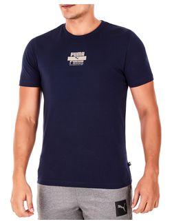 camiseta-puma-gold-graphic-peacoat-gg-580195--006egr-580195--006egr-1
