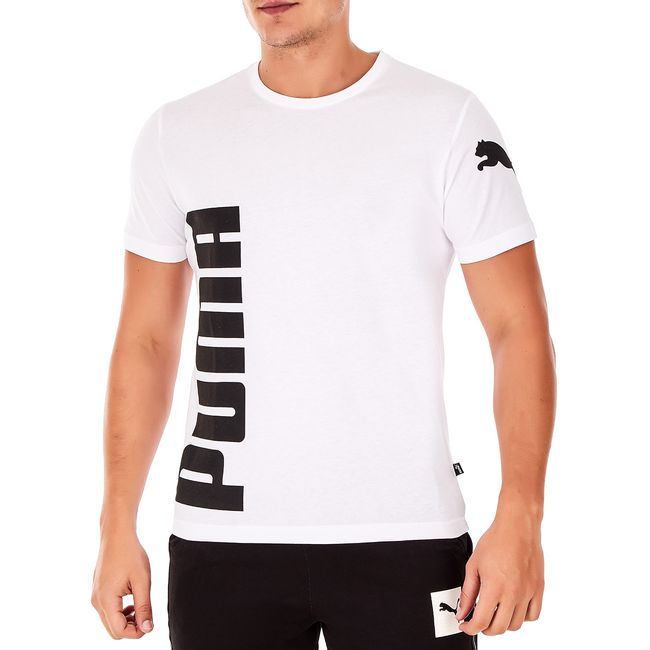 camiseta-big-logo-tee-puma-white-gg-580561pu-002egr-580561pu-002egr-1