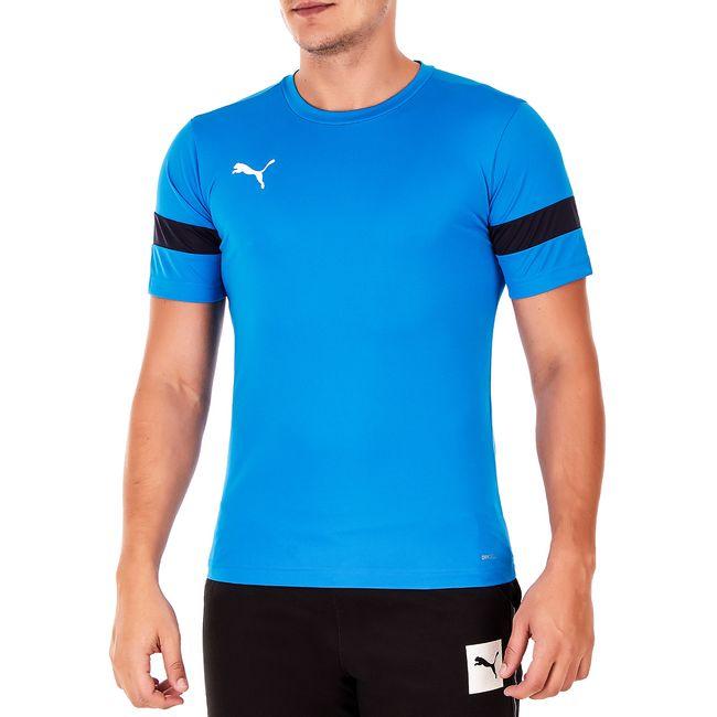 camiseta-ftblplay-shirt-electric-blue-lemona-gg-656463--002egr-656463--002egr-1