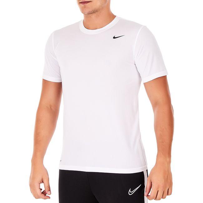 camiseta-manga-curta-legend-2-0-ss-tee-white-black-eeg-718833--100eeg-718833--100eeg-1