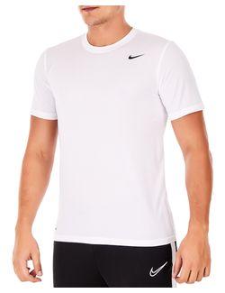 camiseta-manga-curta-legend-2-0-ss-tee-white-black-gg-718833--100egr-718833--100egr-1