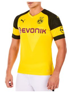 camisa-bvb-home-shirt-replica-with-evon-cyber-yellow-gg-753310--001egr-753310--001egr-1