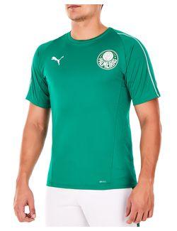 camisa-palmeiras-training-jersey-pepper-green-g-754964--001grd-754964--001grd-1