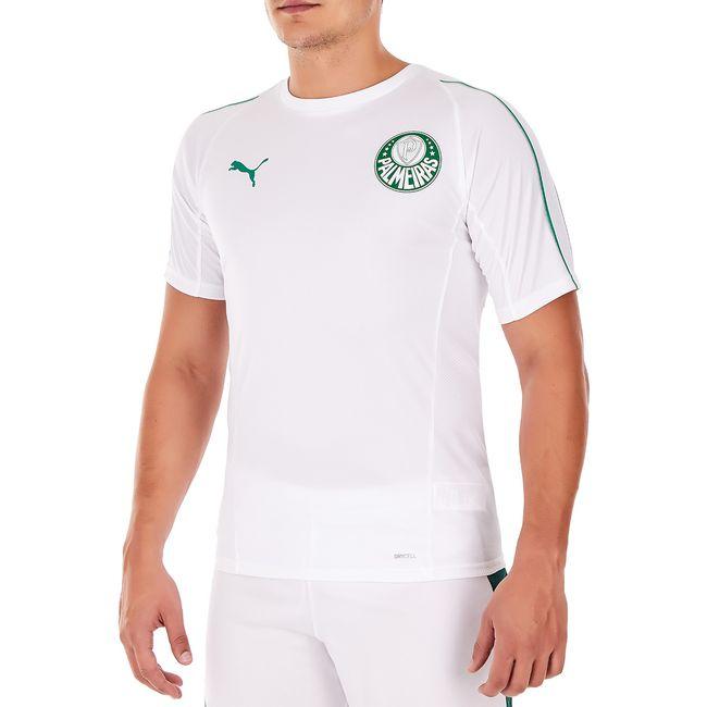 camisa-palmeiras-training-jersey-puma-white-gg-754964--002egr-754964--002egr-1