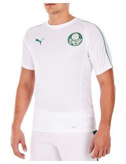 camisa-palmeiras-training-jersey-puma-white-g-754964--002grd-754964--002grd-1