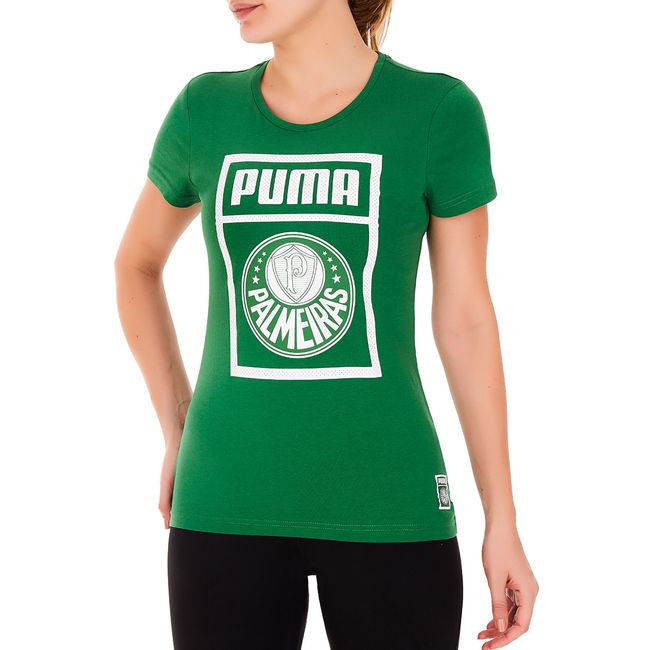 camiseta-palmeiras-women-graphic-tee-amazon-green-puma-wh-g-754983--007egr-754983--007egr-1