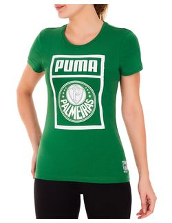 camiseta-palmeiras-women-graphic-tee-amazon-green-puma-wh-g-754983--007grd-754983--007grd-1