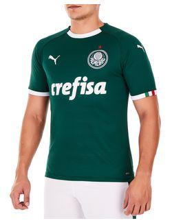 camisa-palmeiras-replica-home-jersey-i-pepper-green-gg-754996--001egr-754996--001egr-1