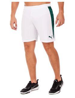 shorts-palmeiras-replica-shorts-home-i-puma-white-gg-754998--001egr-754998--001egr-1