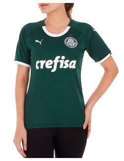 camisa-palmeiras-replica-home-jersey-i-w-green-pepper-gg-755018--001egr-755018--001egr-1