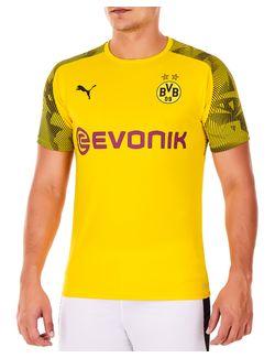 camisa-bvb-training-jersey-cyber-yellow-puma-bl-p-755762--001peq-755762--001peq-1