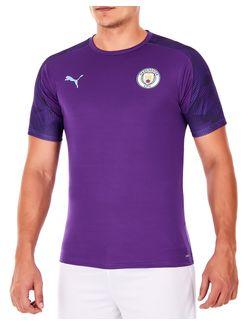 camisa-mcfc-training-jersey-tillandsia-pur-team-gg-755798--023egr-755798--023egr-1