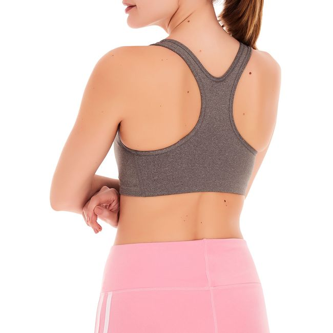 top-curto-nike-pro-classic-swoosh-bra-neo-turq-med-soft-g-842398--092grd-842398--092grd-1