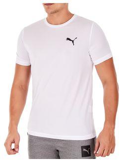 camiseta-ess-active-tee-puma-white-g-851702--002grd-851702--002grd-1