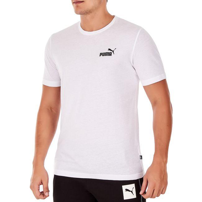 camiseta-ess-small-logo-tee-puma-white-gg-851741--002egr-851741--002egr-1