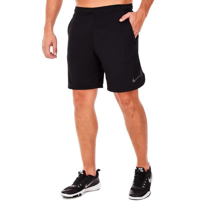 shorts-nike-dry-black-dark-grey-gg-890811--010egr-890811--010egr-1