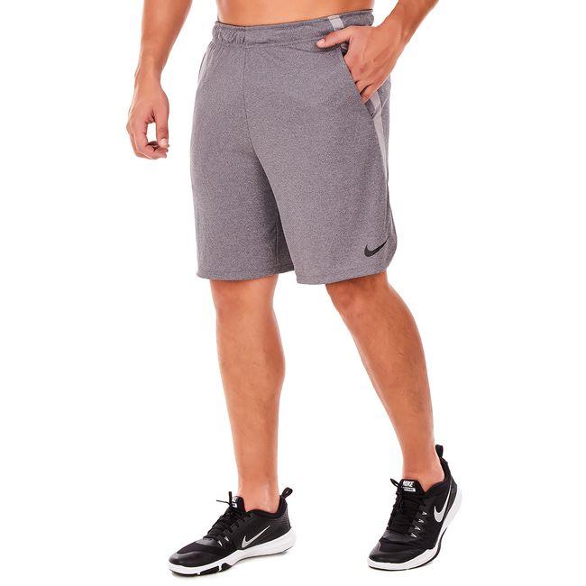 shorts-nike-dry-gunsmoke-htr-black-eeg-890811--036eeg-890811--036eeg-1