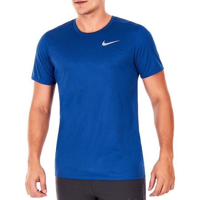 camiseta-manga-curta-m-nk-run-top-indig-for-refl-silve-gg-904634--438egr-904634--438egr-1