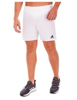 shorts-parma-white-black-g-ac5254--001grd-ac5254--001grd-1
