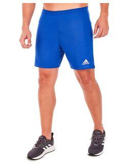 shorts-parma-boblue-white-g-aj5882--001grd-aj5882--001grd-1