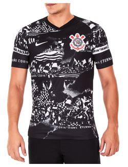 camiseta-manga-curta-sccp-m-nk-brt-stad-black-white-eeg-at0035--010eeg-at0035--010eeg-1