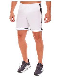 shorts-squad-17-white-black-g-bj9227--001grd-bj9227--001grd-1