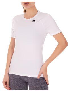 camiseta-mc-d2m-solid-white-g-bq5824--001grd-bq5824--001grd-1