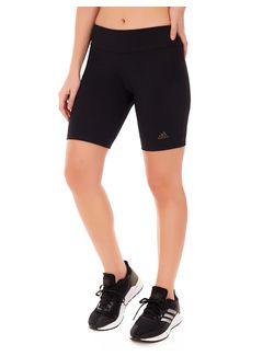 short-training-essentials-3s-preto-gg-br6297--001egr-br6297--001egr-1